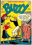 Buzzy #23