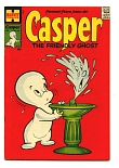 Casper the Friendly Ghost #65