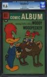 Comic Album #13