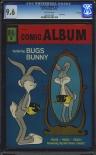 Comic Album #14