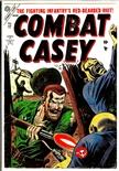 Combat Casey #17