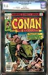 Conan #74