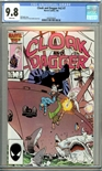 Cloak and Dagger (Vol 2) #7