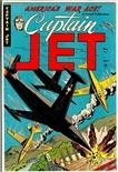 Captain Jet #1