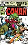 Conan #130