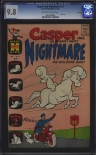 Casper & Nightmare #11