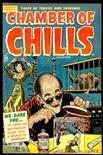 Chamber of Chills #24 (#4)