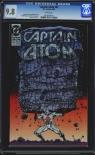 Captain Atom #42
