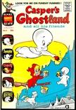 Casper's Ghostland #4