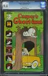 Casper's Ghostland #75