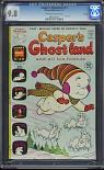 Casper's Ghostland #77
