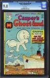 Casper's Ghostland #82