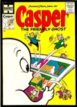 Casper the Friendly Ghost #38