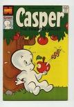 Casper the Friendly Ghost #64