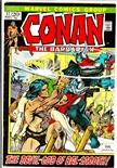 Conan #17