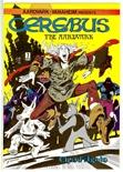 Cerebus #7