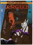Cerebus #13