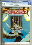 Cerebus #15