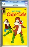 Chip n Dale #14