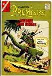 Charlton Premiere #19