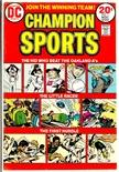 Champion Sports #1