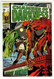 Chamber of Darkness #3