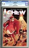 Chew #2
