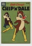 Chip n Dale #19
