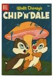 Chip 'n' Dale #5