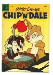 Chip 'n' Dale #6