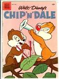 Chip 'n' Dale #11