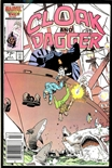 Cloak and Dagger (Vol 2) #7