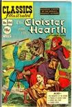 Classics Illustrated #66