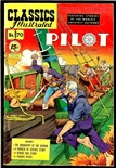 Classics Illustrated #70