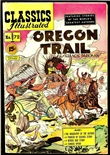 Classics Illustrated #72