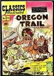 Classics Illustrated #72