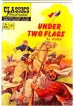 Classics Illustrated #86
