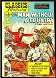 Classics Illustrated #63
