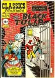 Classics Illustrated #73