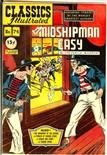 Classics Illustrated #74