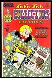 Harvey Comics Spotlite #2