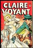 Claire Voyant #3