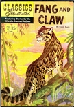 Classics Illustrated #123