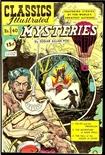 Classics Illustrated #40