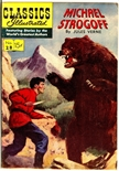 Classics Illustrated #28