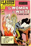 Classics Illustrated #61