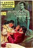 Classics Illustrated #93