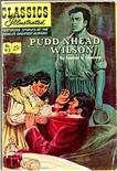 Classics Illustrated #93