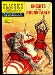Classics Illustrated #108