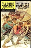 Classics Illustrated #165